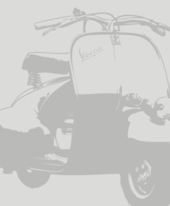 Auto/Motor